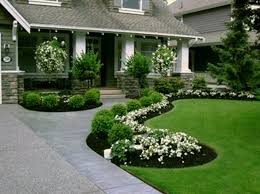 pleasant design ideas walkway landscaping best 25 front on