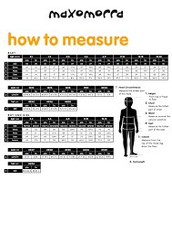 Cat And Jack Size Chart Boy Sizing Guidance Uni And Jack