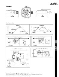 Light Sensor Wiring Diagram 110 Basic Wiring Light Switch