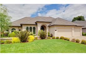 fresh sater design luxury home plans gallery plan homes dan