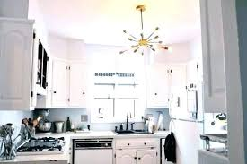 bright kitchen lighting. Bright Kitchen Lighting Light Fixtures And Traditional Help T