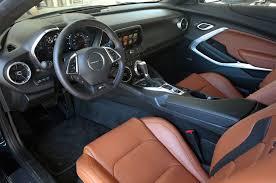 chevrolet camaro 2016 interior. 2016camarosskalahariinteriorjpg 20481360 chevrolet camaro 2016 to 2017 pinterest and cars interior