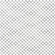 Chain Link Fence Texture Chain Link Fence Texture N Nongzico