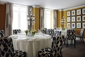 covent garden hotel london. Image Courtesy Of Covent Garden Hotel. Hotel London