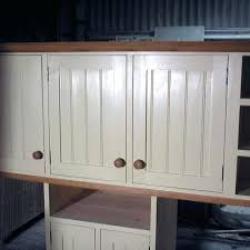 tongue and groove cabinet doors tongue and groove kitchen cabinets lovely tongue and groove cabinet doors