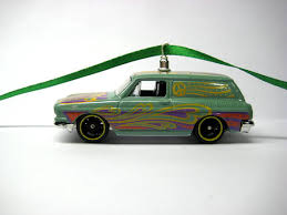 1969 69 VW Volkswagen Squareback Peace & Love by thefrogprince65 ...