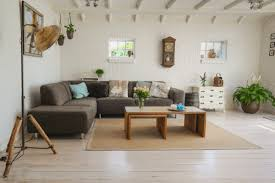 living room trends for 2020 interior