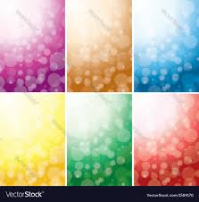 abstract color backgrounds.  Backgrounds Intended Abstract Color Backgrounds T