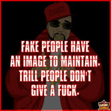 Pimp C Quotes Simple Ugk For Life Random Quotes Pinterest Hip Hop Quotes Quirky
