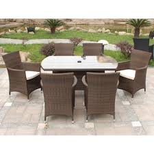 fortable Patio Furniture Uk for Relaxation and Conversation