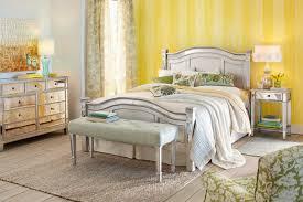 mirrored furniture pier 1. Mirrored Chest Of Drawers Pier 1 Headboards Hayworth Furniture K
