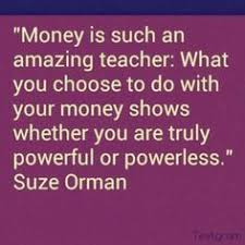 Money Quotes on Pinterest | Money, Investing and Quote via Relatably.com