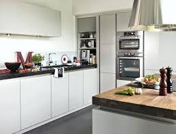 Cuisine Moderne Avec Ilot Cuisine Moderne Avec Ilot Excellent