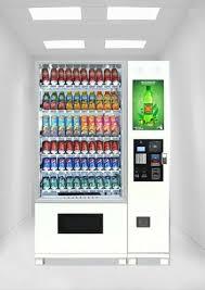 Vending Machine Products Wholesale Inspiration Vending Machines Snack Vending Machines Authorized Wholesale