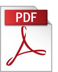 """Résultat de recherche d'images pour """"Automatic PDF Translations"""""""