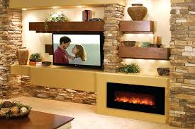 decorative fake fireplace view decorative artificial fireplace
