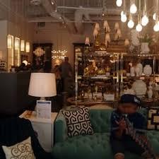 Jonathan Adler Furniture Stores 395 Santa Monica Pl Santa