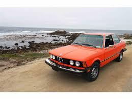 Sport Series bmw 320i price : 1977 BMW 320i for Sale   ClassicCars.com   CC-957784
