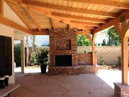 attached covered patio ideas. Patio Cover Designs Covered Patios Attached To House  Solid Design Ideas Pictures Attached Covered Patio Ideas