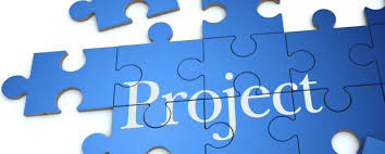 7 Critical Project Management Lessons From Locke: Managing A Project ...