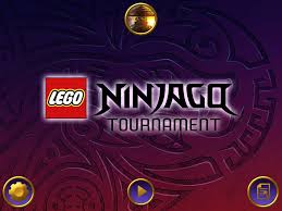 New Ninjago game just came out it is now available on the app store i have  played it and enjoyed it | Ninjago, Ninjago sign, Lego ninjago