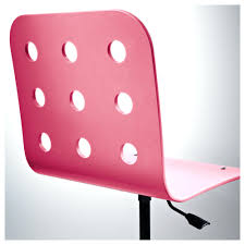 full size of ikea pink desk chair design decoration for office modern full jules