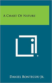 Buy A Chart Of Nature Book Online At Low Prices In India A