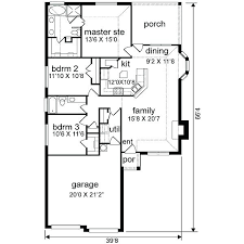 1500 sq ft floor plans sq ft house capricious square foot house plans with garage 7 1500 sq ft floor