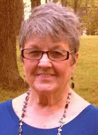 Joyce Mynatt Obituary (1940 - 2019) - Knoxville News Sentinel