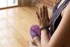 Yoga selamı: Namaste nedir ve ne anlama gelir?
