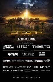 Light Festival Arizona Phoenix Lights Festival 2017 Tickets April 8 9 Phoenix