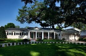 Home Exteriors Before And After Style Best Decorating