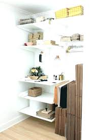 turn closet into office closet turned into office space design to change turn an extra a turn closet into office