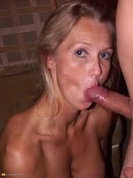 Showing Media Posts for Old spunkers mature fucking xxx www.
