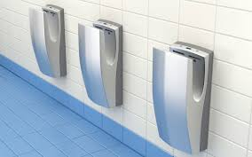 Hand Dryers For Bathrooms Seoyekcom - Hand dryers for bathrooms