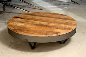 glass and wood coffee tables uk for coffee tables table rustic wood with metal legs modern