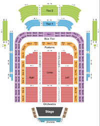Kennedy Center Opera House Seating Chart Hamilton Kennedy Center Concert Hall Tickets At Cheap Tickets