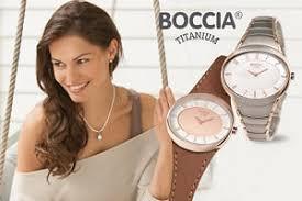 <b>Женские часы Boccia</b> | Интернет-магазин часов Toponik.ru