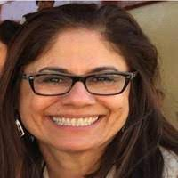 Wilma Valero - Dual Language Consultant - Dual Language: Program Design,  Implementation & Development | LinkedIn