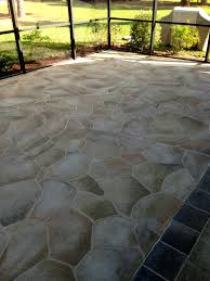 full size of patio outdoor paint concrete patio clss best for floor to look