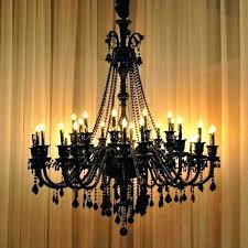 chandeliers hagerty chandelier cleaner chandeliers medium image canada