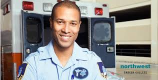Air Force Paramedic How To Become A Paramedic Emt