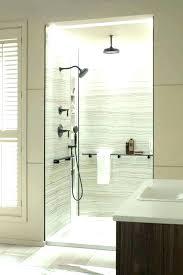 36 x 60 shower base solid surface shower base wall panels pan x kohler archer 60