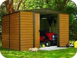 subterranean space garden backyard huts cabins sheds. Houses Subterranean Space Garden Backyard Huts Cabins Sheds