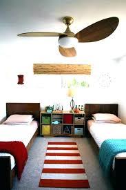 boys room chandelier girls home design center promo code