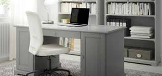 ikea office desks. Go To Series Ikea Office Desks A