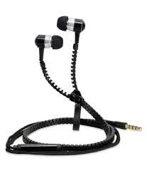 Celkon A66 Ear Buds Wired Earphones ...