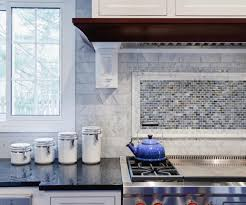 glass tile backsplash designs for kitchens. large size of prissy glass tile backsplash stone and tiles how to install designs for kitchens