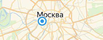 Детские <b>игрушки</b> и игры — купить на Яндекс.Маркете