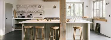 Kitchen  Images Kitchens Decoration Idea Luxury Marvelous - Kitchen